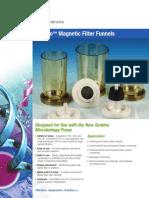 Magnetic filter funnel.pdf