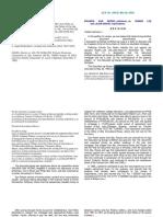 Xi. Extinguishment of Sale Equitable Mortgage
