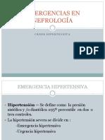 Manejo de crisis hipertensiva.pdf