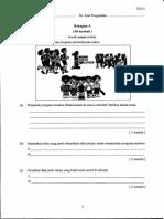 242600120-Soalan-Trial-Mara-MRSM-2014.pdf
