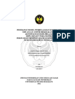 1402408055.pdf
