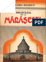 Carlo Maria Martini, Umberto Eco-În Ce Cred Cei Care Nu Cred_-Editura Polirom (2011).PDF