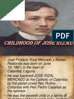 Joserizalppt 130830093050 Phpapp02 Converted