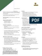 Pidicrrete CF HC.pdf