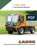 Ladog.pdf