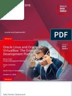 PRO4724-OL_OVM_Enterprise_Dev_Platform_1540514950100001QmVq