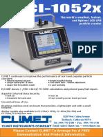 CLIMET-CI1052xAd