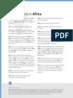 2018 GivingReport Africa