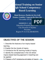 INQUIRY-BASED-LEARNING-SHS-NEW.pdf