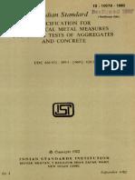 10079.pdf