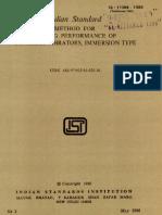 11389 Vibrators.pdf