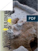 Mycenaean_Linear_B_Rosetta_Stone_for_Lin.pdf