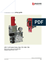 bucher Lift control guide.pdf