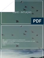 osho INTUIÇAO SLIDES.pdf