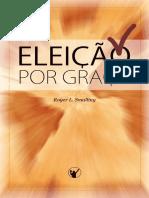 eleicao-por-graca-roger-Smalling.pdf