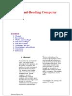 07012013132240-mind-reading-computer.doc