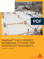 Brochure_waterproofing_Sikaproof_GCC_low.pdf