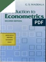 econometrics G.S. Maddala.pdf