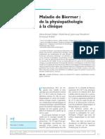 met-292184-maladie_de_biermer_de_la_physiopathologie_a_la_clinique--XAkj2H8AAQEAAC6ke7EAAAAB-a.pdf