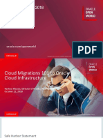 Cloud Migrations_101_1540308884524001QeGB