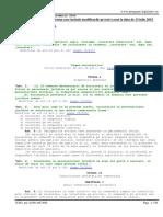 legea societatilor31-1990