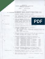 Dokumen Pengesahan Badan Penyelenggara Sbg Badan Hukum