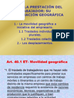 11dtfac_2013.ppt