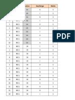 ryjrjsjnfgjrfgj.pdf