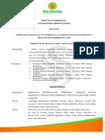pkpo 3.4-sk.docx