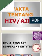 AIDS KUL
