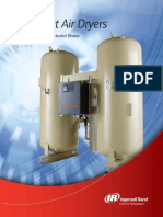 Desiccant Dryers_US.pdf