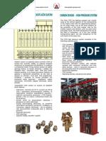 str. 3 - kat.brod.P-I.pdf