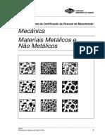 Materiais Metalicos.pdf