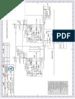 2. Control Panel Layoutgc - Copy (2) Model (1)