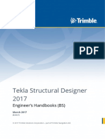 Manual for Design and Detailing of Reinforced Concrete 2013 HK Guide
