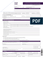 EI_Fund_Transfer_Intnl_TT_form_V5.1_VT.pdf