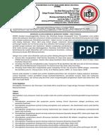 Tata Kelola Klinik Audit Medik INACBG