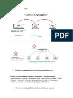 Resumo Academia SAP FI