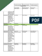 Schema presentationsdagarna ht18 190107.pdf