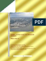 Elipse-sobre-una-ciudad-sin-nombres.pdf