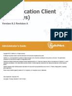 SAC_8.2_Admin_Guide_Rev_A.pdf