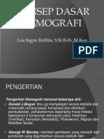 1545851822018_dasar-dasar-demografi-kul-2.pptx