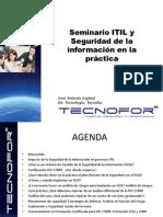 100129-Seguridad-tecnofor
