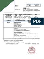 ACACIA SAWDUST 02-02-18.pdf