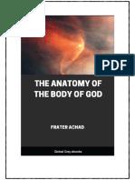 ANATOMIA DO CORPO DE DEUS-PDF-INLGES.pdf