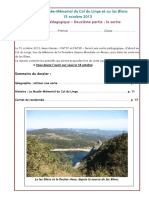 Dossier Pedagogique Linge Rando Partie 2