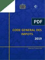 CGI+2019+FRANCAIS++02-01-2018+VF.(2).pdf