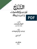 TAJ2.pdf