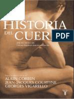 COURTINE, Historia del cuerpo. tomo 3 - siglo XX.pdf