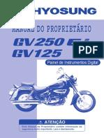 Manual_Propietario_GV250_FIGV125PT.pdf